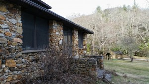 Hambidge-Center-Rock-House
