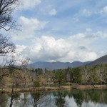 Asheville: Portlandia of the East